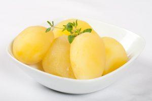 сорт картофеля скарлет характеристика отзывы